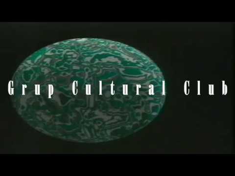 Grup Cultural Club / Kanal25