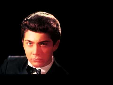 Paul Anka - Red Roses For A Blue Lady - 1968