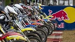 Inside the World's Toughest Amateur Motocross Race | Moto Spy Supercross