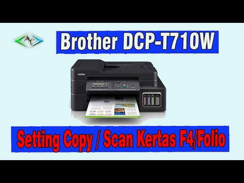setting-copy-f4-printer-brother-dcp-t710w