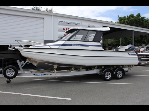 Sjx Jet Boats For Sale - 2019-2020 Top Car Updates by ...