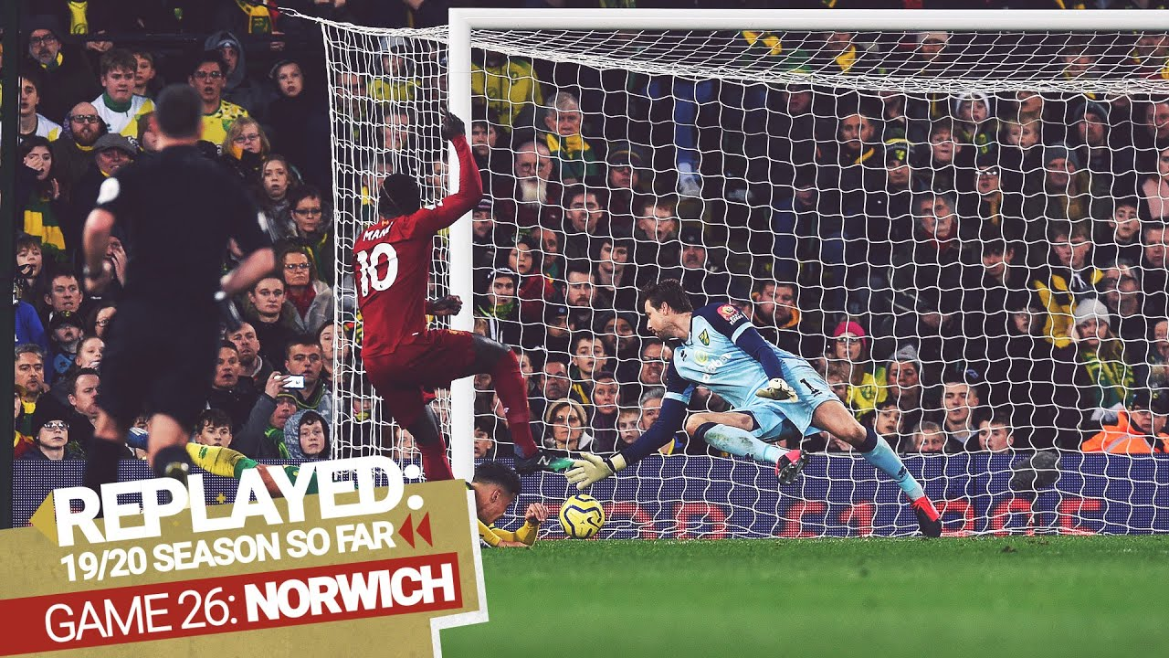 Norwich defeat to Man United in FA Cup suffered without magic of ...