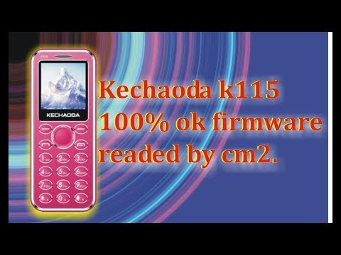 kechaoda flashing tagged videos on VideoHolder