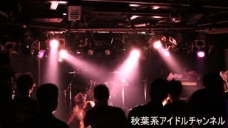 12月21日(金)神楽坂EXPLOSION 小泉千秋×EYE PROJ...