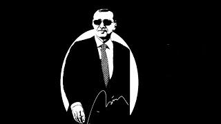 Recep Tayyip Erdoğan Deşifre