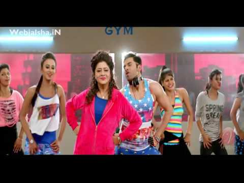 Prem E Pagol www Webjalsha In HD Full 1080p