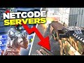 Ironsight Netcode and Servers for Dummies (TCP UDP and MORE!)