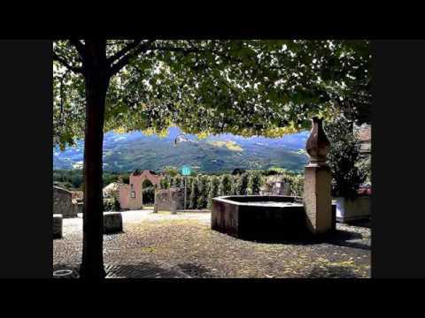Liechtenstein Music and Images