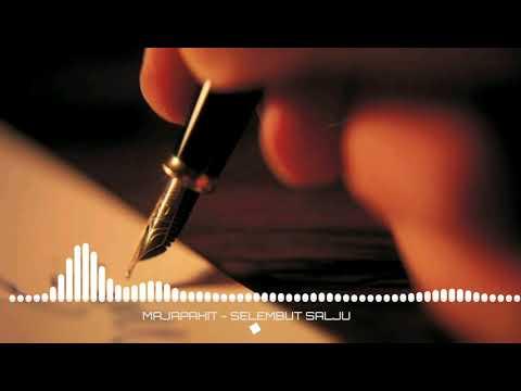 Selembut Salju - Majapahit ( Audio Musik )