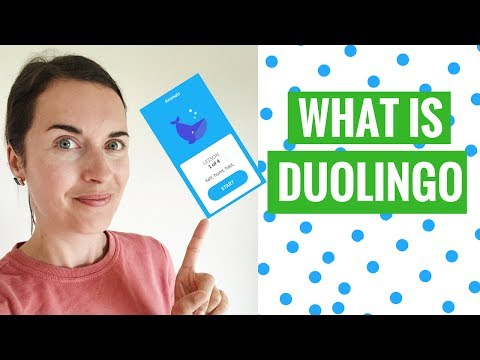 Duolingo Review: The Quick, Easy and Free Way to Learn A