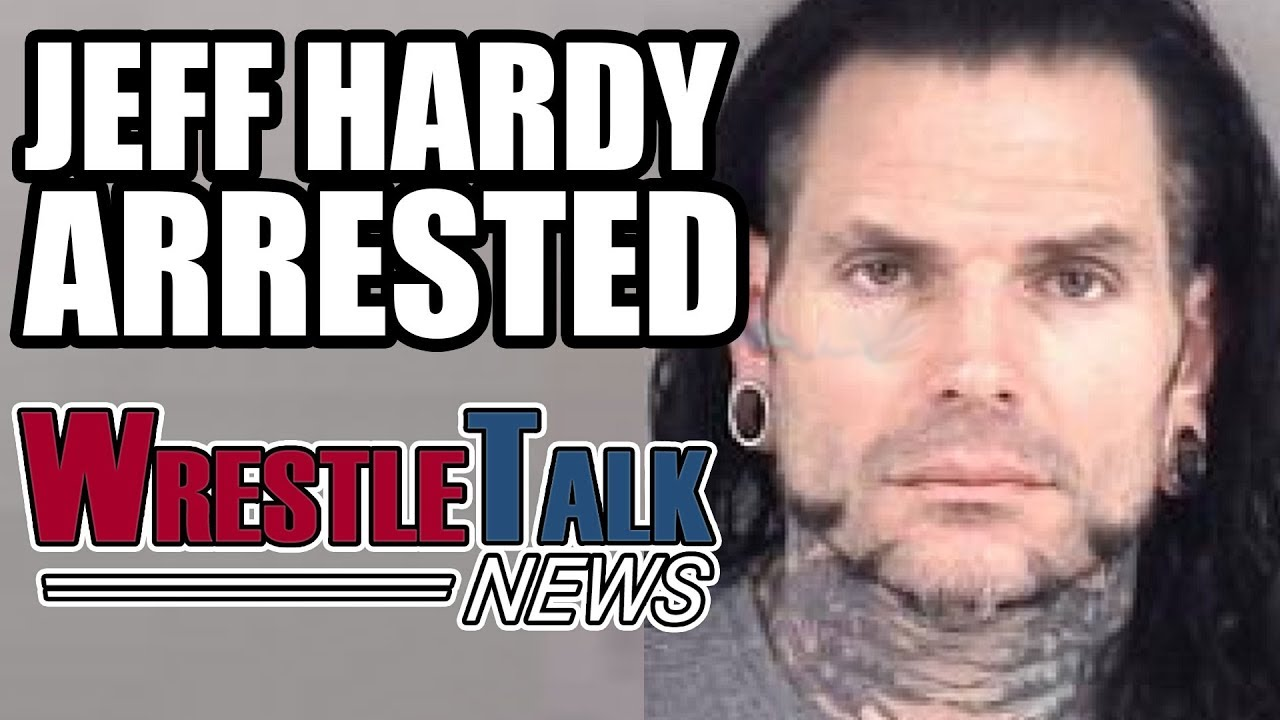 jeff-hardy-arrested-john-cena-trolled-by-randy-orton-wrestletalk-news-mar-2018