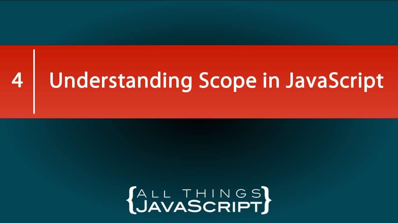 Steven Hancock – Page 6 – All Things JavaScript