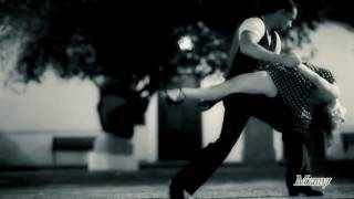 Mad Manoush - Night Tango.