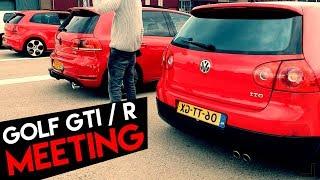 видео Volkswagen