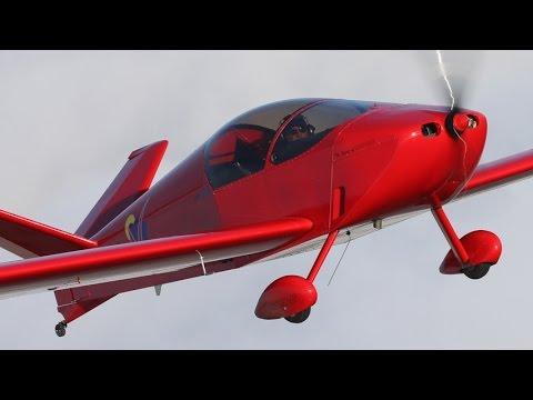Sonex Aircraft Sun 'n Fun 2017 Preview