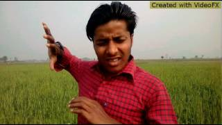 Saiyaan video HD Bengali Raju Shek