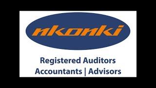 Nkonki Sunninghill closes its doors