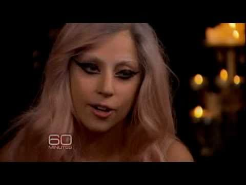 Lady Gaga & The Art of Fame