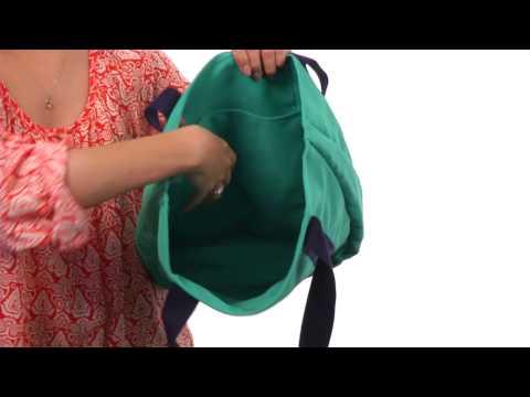 Columbia Tried and True Tote Bag  SKU:#8240742