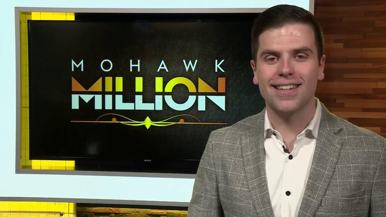 Mohawk Slots