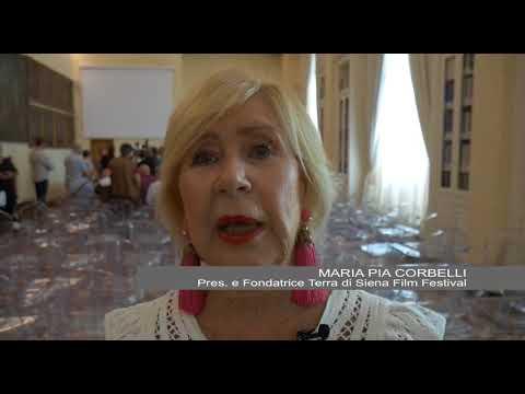 Primo piano - Terra di Siena Film Festival 2018