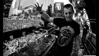 Piszu Live @ Music Festival New Electro Mix 2014