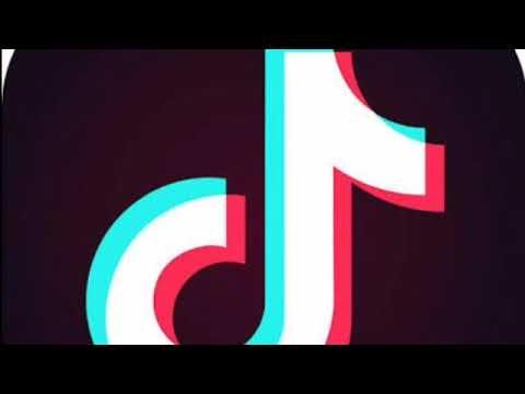 Download Lagu Tik Tok Dj Pokemon Aisyah - Hits TikTok