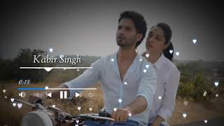 flute-ringtone-bansuri-ringtone-tera-ban-jaunga---kabir-singh-download-now