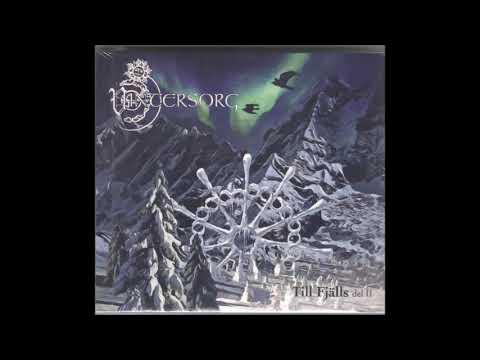 Vintersorg -Till Fjälls Del II |Full Album| mp3