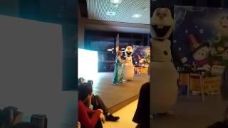 Аниматоры Алматы, организация детских праздников
