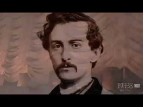 Abraham Lincoln Biography - The Assassination of Abraham Lincoln   History Documentary 2016