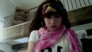 I wish I was a baller music video, legit