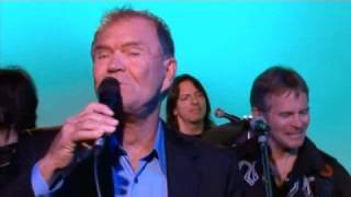 Video Glen Campbell - Times Like These download MP3, 3GP, MP4, WEBM, AVI, FLV Agustus 2018