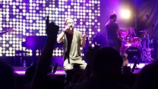 Marco Masini - Cenerentola innamorata (Live)