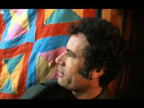 Gaddafi in 1979