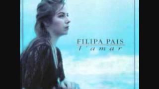 Filipa Pais - Zeca