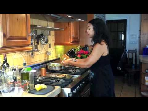 Baked Chicken Quesadilla Casserole