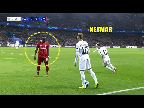 Famous Players Destroying Each other