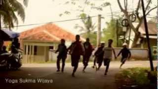 Film Pendek SMAN 2 Rangkasbitung (DI PERSIMPANGAN JALAN)
