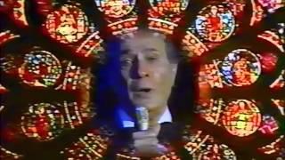Tino Rossi - Ave Maria