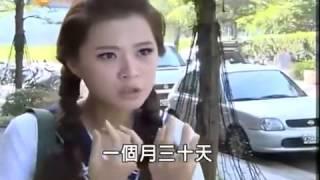 Phim Dai Loan | Phim Tay Trong Tay tap 153 | Phim Tay Trong Tay tap 153