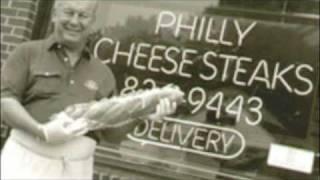 Play Philly Cheese Steak (Skit)