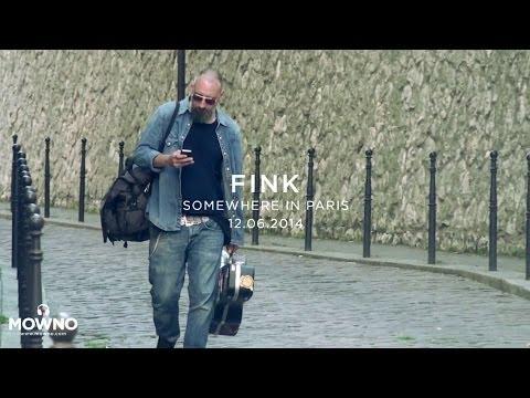 FINK -