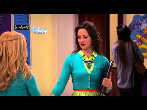 Liv and Maddie - Season 2 Launch | Official Disney Channel