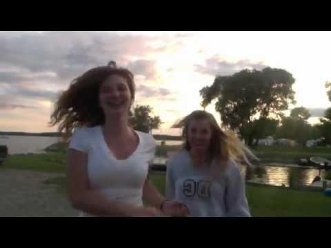 Honey Bee-Blake Shelton (Music Video)