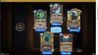 Games On Today Play Hearthstone whizbang to legend Live Stream今天玩炉石传说 whizbang到传奇直播
