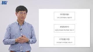 [글로벌창업메이트 강의 하이라이트] 비즈니스 모델 수립…