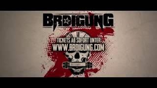 BRDIGUNG - Zeitzünder [Trailer]