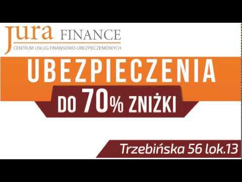 Jura finance v2