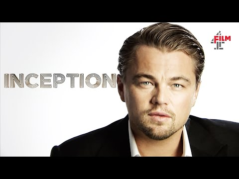 Christopher Nolan & Leonardo DiCaprio On Inception | Film4 Interview Special Archives